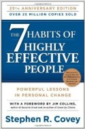 7_habits_of_highly_ effictive_people