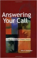 answering_your_call