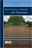 non_clinical_careers_for_physicians