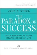the_paradox_of_success