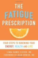 the_fatigue_prescription