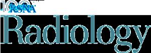 Radiology_logo
