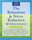 the_relaxation_stress_reduction_workbook
